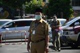 Pemkot Bandarlampung siapkan 400 ton sembako bagi warga