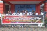 Cegah COVID-19, Rutan Kupang bebaskan lagi 14 narapidana