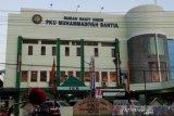 BPJS Kesehatan: Peran Muhammadiyah untuk JKN-KIS sangat besar