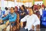 DPRD minta warga Kapuas peserta ijtima Gowa segera laporkan diri