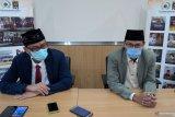 Fraksi PKS : Hasil paripurna wagub DKI cermin kondisi politik nasional