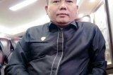 Bantu tangani COVID-19, DPRD Kalteng pangkas anggaran perjalanan dinas