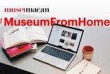 Edukasi seni, Museum MACAN bisa