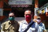 PD Pasar Makassar Raya siap luncurkan program belanja daring