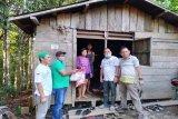 PKB Barito Utara peduli COVID-19, bagikan 5 ribu  paket sembako
