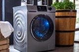 Modena kenalkan produk mesin cuci cegah penularan COVID-19