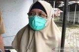 10 warga Kapuas ODP usai pulang ijtima Gowa Sulawesi Selatan