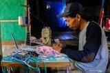 DJP Papua-Maluku sediakan fasilitas pajak penghasilan selama COVID-19