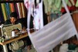 Presiden Jokowi minta relaksasi impor bahan baku alat kesehatan atasi COVID-19