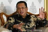 Ketua MPR RI : Perlu sinergi hadapi resesi ekonomi akibat COVID-19