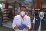 Atasi kekurangan donor PMI minta bantuan pendonor Kodam XIV/Hasanuddin