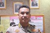 Polda Banten bubarkan 547 kegiatan perkumpulan massa pada pekan kedua