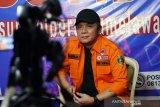 Gubernur Sumsel siapkan  bantuan warga miskin terdampak corona