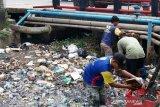 Pemkot Palembang dukung pertumbuhan tempat daur ulang sampah