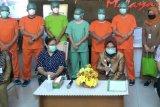 Satu pasien positif COVID-19 di Kutai Timur dinyatakan sembuh
