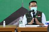 Lima kota/kabupaten di Jabar akan ajukan permohonan PSBB bersama