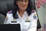 Kadishub Sulut tegaskan pemda tidak berwenang tutup bandara dan pelabuhan