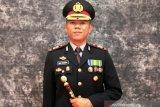 Ternyata seperti ini kondisi kejiwaan pembunuh ibu kandung di Subulussalam Aceh