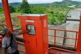 BBWS buka pintu air Bendungan Bili-bili di Gowa setelah elevasi meninggi