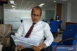 Begini kebijakan Bank Nagari terkait relaksasi kredit (Video)