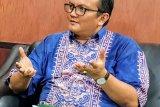 Apkasindo : nasib 18 juta petani sawit Indonesia tergantung pabrik