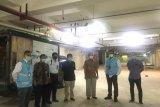 PLN UP3 Padang siapkan pasokan listrik andal untuk RS Unand