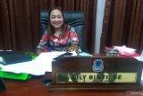 DPRD : Penerima bantuan dampak COVID 19 harus tepat sasaran
