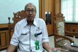 Pemberangkatan transmigran asal Kulon Progo ditunda