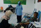 Sleman intensifkan program jemput bola donor darah