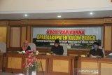 DPRD Kulon Progo ingin tetap laksanakan pemilihan wakil bupati