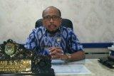 Pemkab Mamuju siapkan anggaran Rp26 miliar untuk penanganan COVID-19