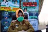 Kabar baik dari Lampung, lima orang positif COVID-19 dinyatakan sembuh