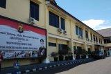 Petinggi YPS dilaporkan ke Polda Lampung terkait dugaan pemalsuan