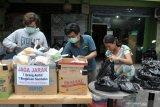 Solok Selatan siapkan tiga skenario penuhi kebutuhan masyarakat dampak COVID-19
