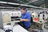 Dinkes diminta dampingi produksi masker UMKM