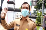 Dua dokter positif COVID-19 di Batang dinyatakan sembuh