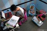 FSGI desak pemerintah buat skenario pendidikan semasa pandemi COVID-19