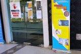 Imigrasi Palembang jamin terbitkan paspor  yang dalam proses