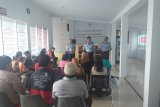 Rutan Manado kembali bebaskan 14 warga binaan