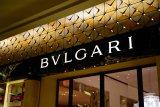 Bvlgari beri donasi untuk pengembangan vaksin corona