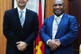 WNI di perbatasan RI-PNG diimbau dukung pencegahan pandemi COVID-19