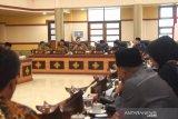 Wako Padangpanjang berencana bentuk tim cari solusi anak berkebutuhan khusus