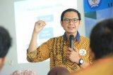 Institut Teknologi Sumatera terima 2.075 mahasiswa baru dari jalur SNMPTN