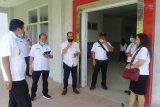 Minahasa Tenggara karantina pendatang dari luar Sulut di RSUD