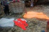 Miris! Seorang guru wanita ditemukan tewas dalam posisi telungkup dengan muka terluka