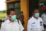 Dinkes sebut pasien meninggal di RS PKU Bantul sudah sembuh dari COVID-19