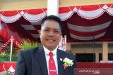 Delapan orang pengantar Bupati Morowali Utara dilaporkan positif COVID-19