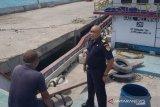 Nelayan Alor diminta tak bawa ikan ke Timor Leste