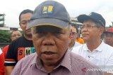 Menteri PUPR: Padat karya tunai penting dongkrak daya beli masyarakat desa