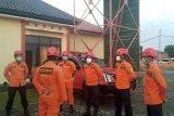 Seorang petani diduga hilang di area perkebunan Batulaya Banyumas